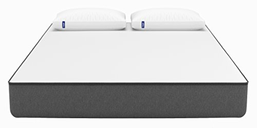 opiniones y valoraci n 2018 del colch n casper. Black Bedroom Furniture Sets. Home Design Ideas